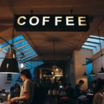business tax-returns-small-business-coffee-shop