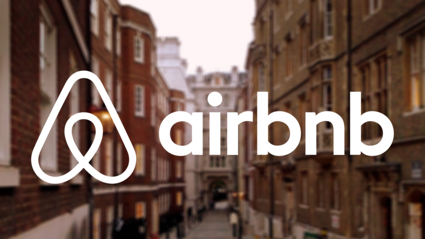 airbnb-income-is-taxable