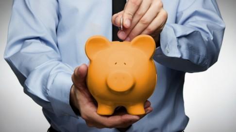 superannuation-changes-tax-reform-burwood-tax-returns